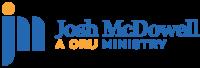 Josh McDowell Ministry