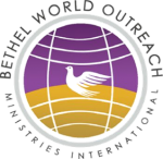 Bethel World Outreach Ministries