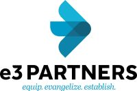 E3 Partners Ministry