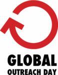 Global Outreach e.V.