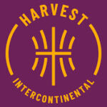 Harvest Intercontinental Ministries Unlimited