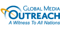 Global Media Outreach