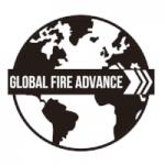Global Fire Advance