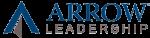 Arrow Leadership Ministries