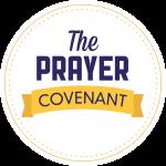The Prayer Covenant