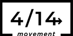 414 Global Window Movement