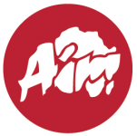Africa Inland Mission (AIM)
