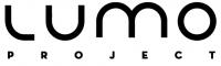 Bible Media Group/LUMO
