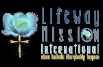 Lifeway Mission International