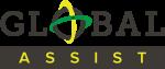 Global Assist