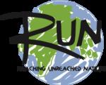 RUN Ministries