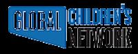 Global Children's Network