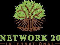 Network 20 International