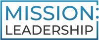 Mission:Leadership