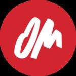 OM (Operation Mobilisation)