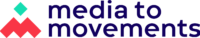 Media to Movements Coalition