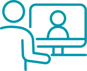 Zoom Meeting Icon-2
